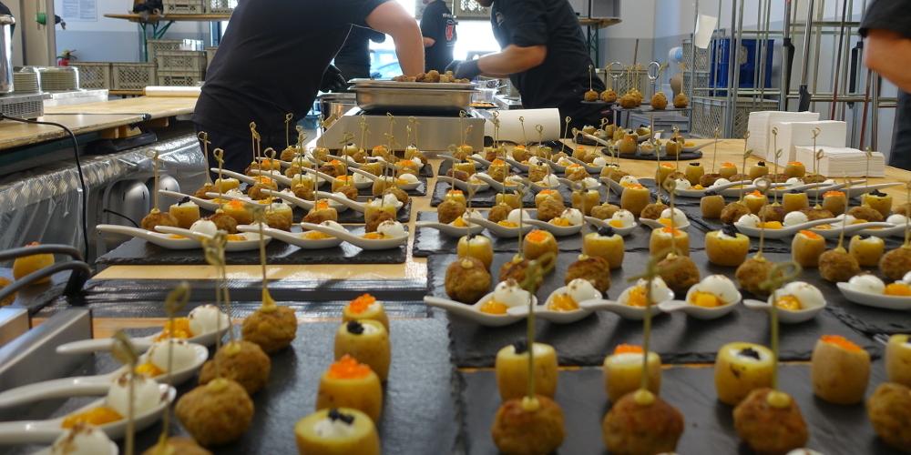 eventcateringanrichtenfingerfood